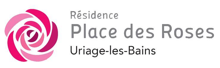 Place des Roses