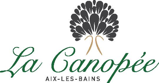 Résidence La Canopée