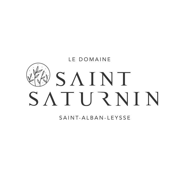 Le domaine SAINT SATURNIN