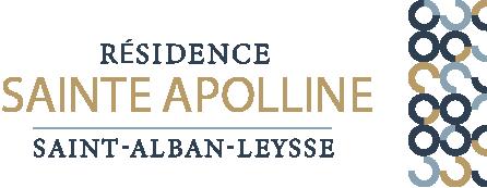 Résidence Sainte Apolline