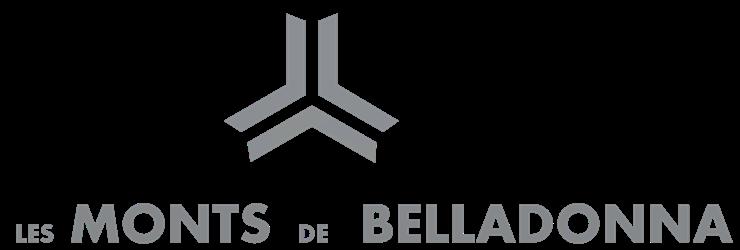 Les Monts de Belladonna